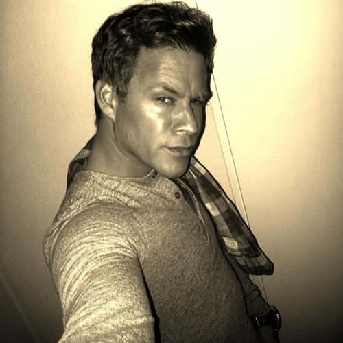 millano76's avatar