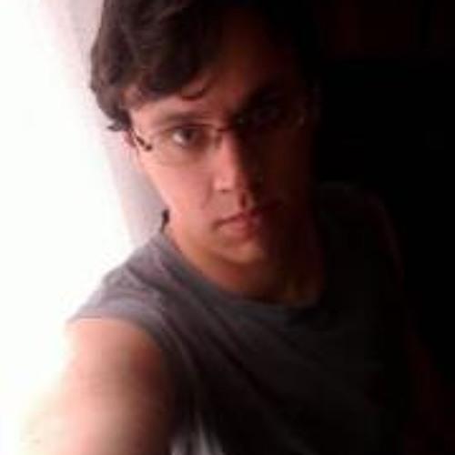 Luan Martins 15's avatar