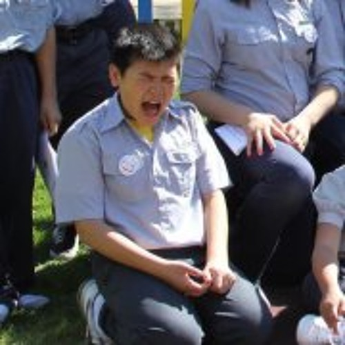 Kevin Nguyen 84's avatar