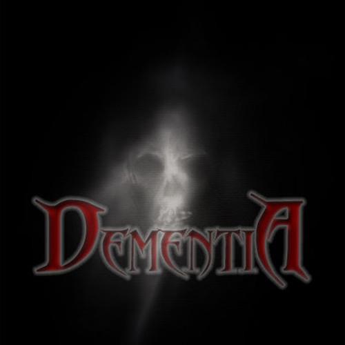DementiaOfficial's avatar