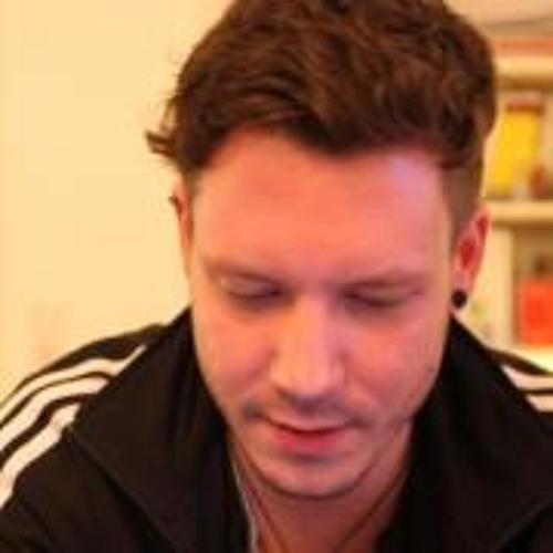 Björn Winter's avatar