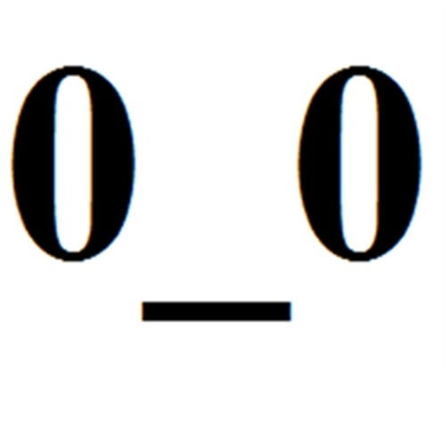 B0_0ST's avatar