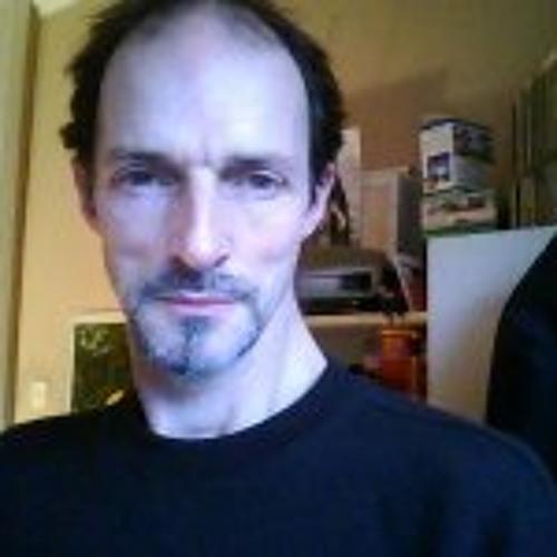 Mick Murphy 5's avatar