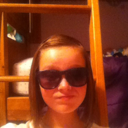 Maddy24680's avatar