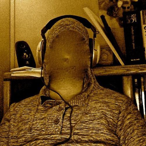 mtetreault's avatar