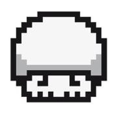 Necro Mantar's avatar