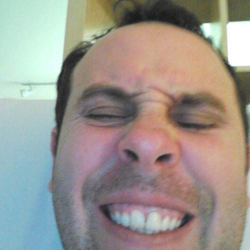 slipheed's avatar