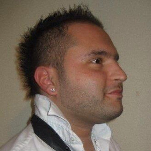 boradj's avatar