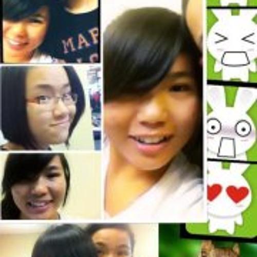 Betty Le 2's avatar