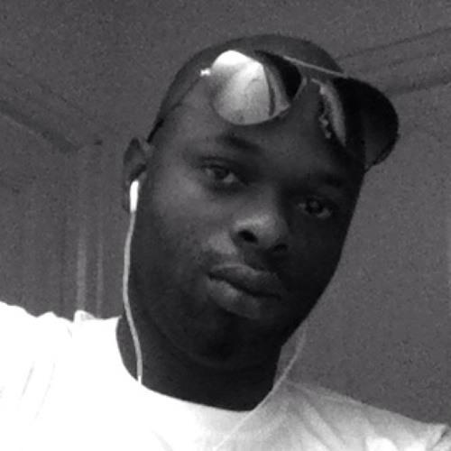 Josiace Olingoh's avatar