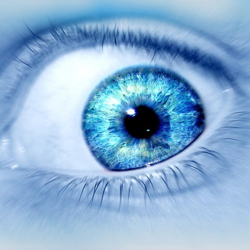 The Bluest Eye's avatar