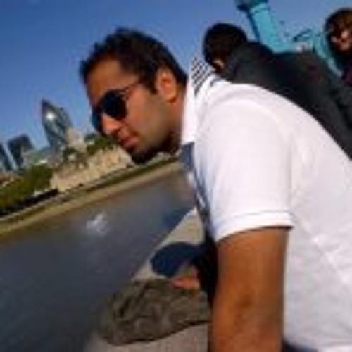 Sumit Yadav 3's avatar