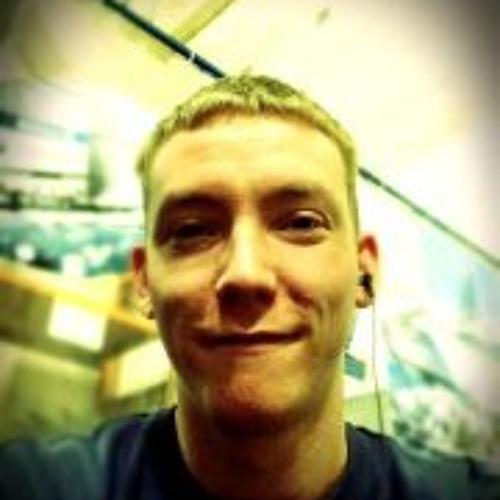 Lukas Hofmann 3's avatar