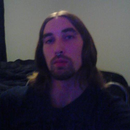 KhaoticThinG's avatar