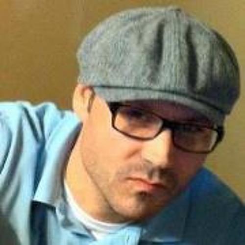 doublefisted's avatar