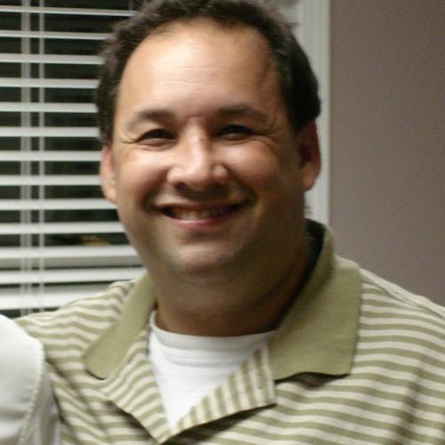 Mike Felker's avatar