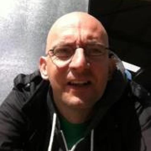 Dogbytes's avatar