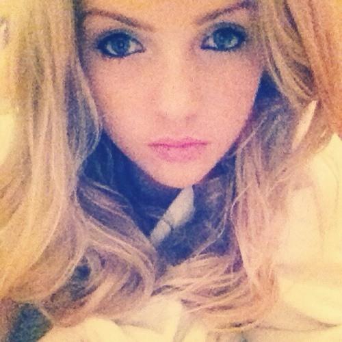 Alice Wharmby's avatar