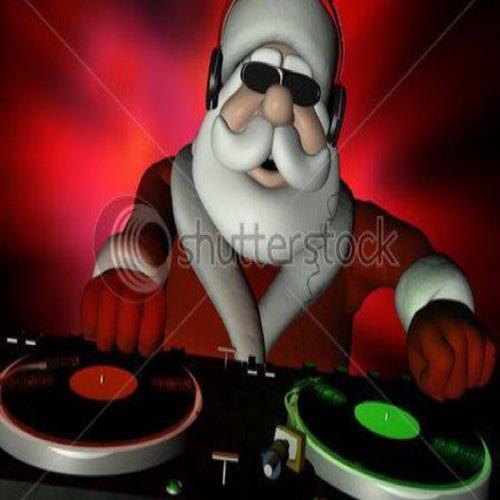 Dj Flabba Jabba's avatar