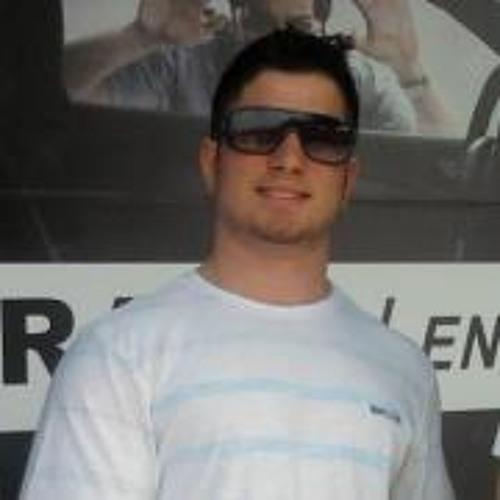 Manoel Silvonei's avatar