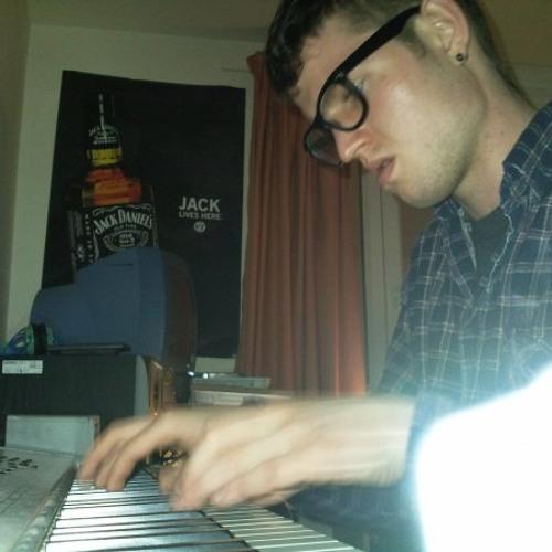 jack james drums's avatar