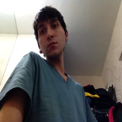 johndevito's avatar