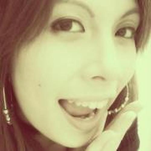 Kyeun Hye Su's avatar