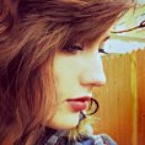 Kelly McLean's avatar
