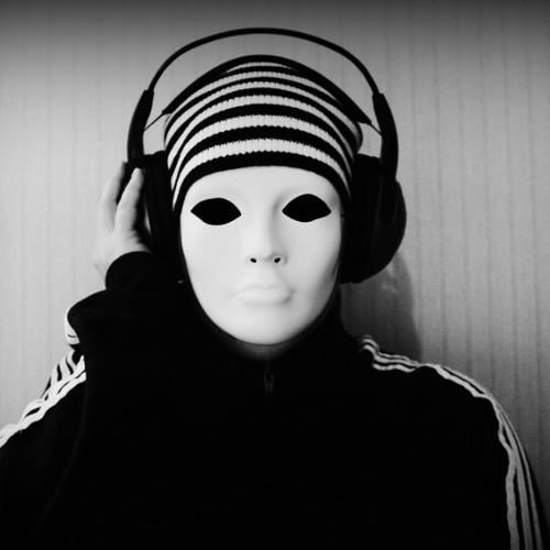 Teguhend's avatar