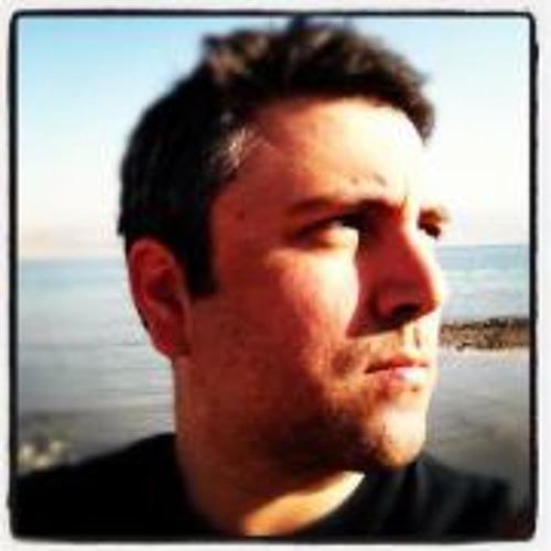 Dory Benami's avatar