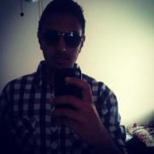 Pempy Atwal's avatar