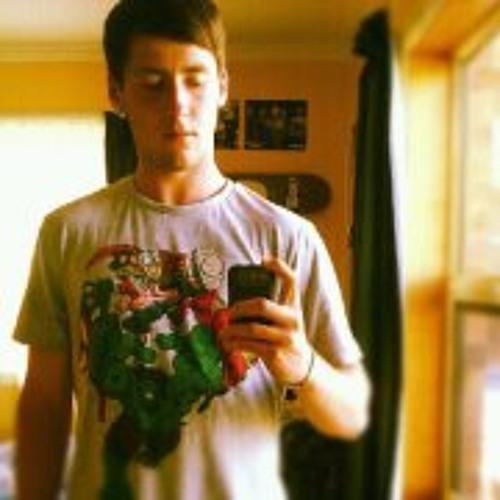 Josh Youd rides Trails's avatar