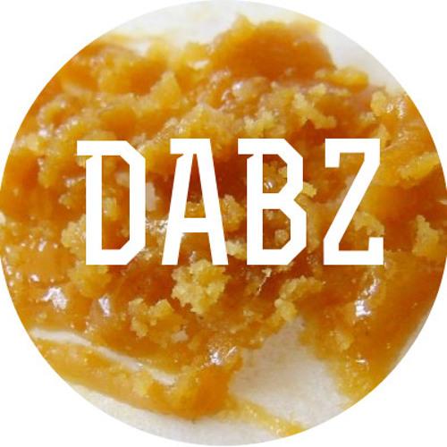 DabzDubz's avatar