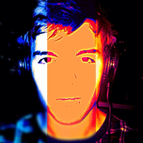 Helplessly Hoping - Crosby, Stills & Nash (Charlie Calotta Remix)