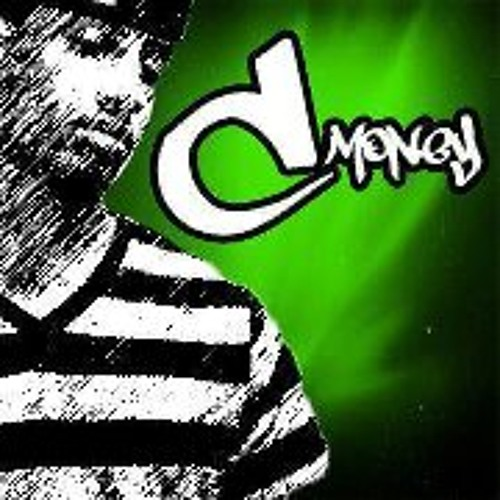 IRoc Wit Cmoneyw's avatar