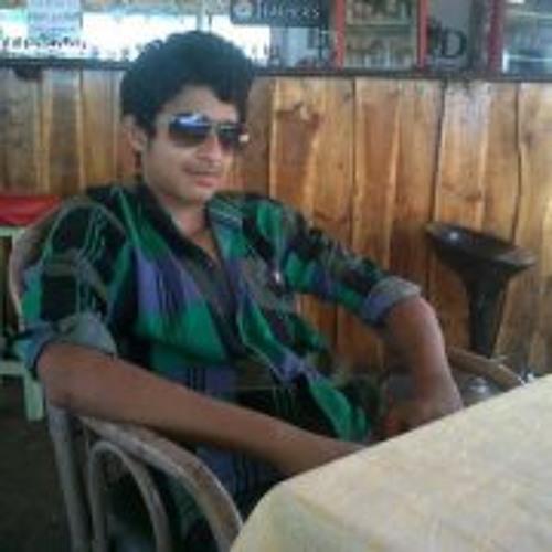 Nimit Mehta 2's avatar