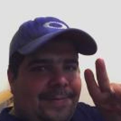 Carlos Augusto Saldanha's avatar