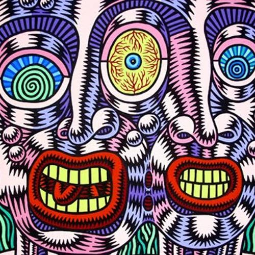 MD psygoli's avatar