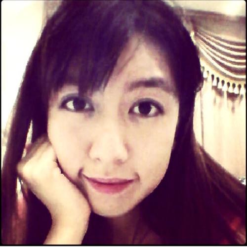 Arista Jemie Soh's avatar