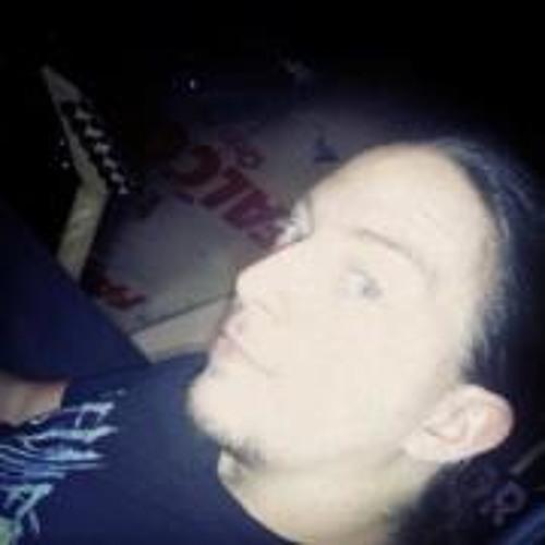 Chris Howlin's avatar