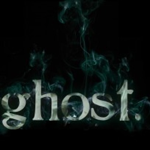 gh0stman's avatar