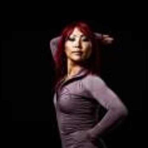 lils024's avatar