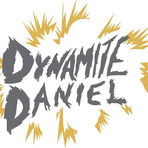 DynamiteDaniel's avatar