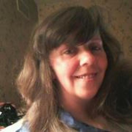 Leslie Lynn Cooper's avatar