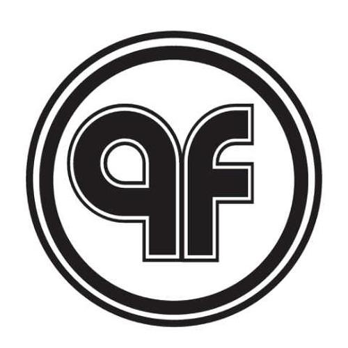 ProjectFunk's avatar