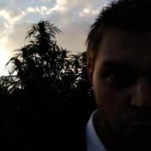 Grambo Od Vedle's avatar
