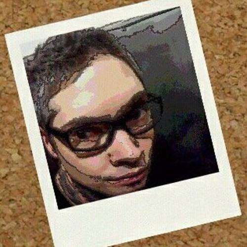 SideSquare's avatar
