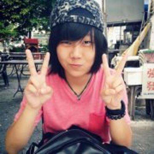 Niro Teh's avatar