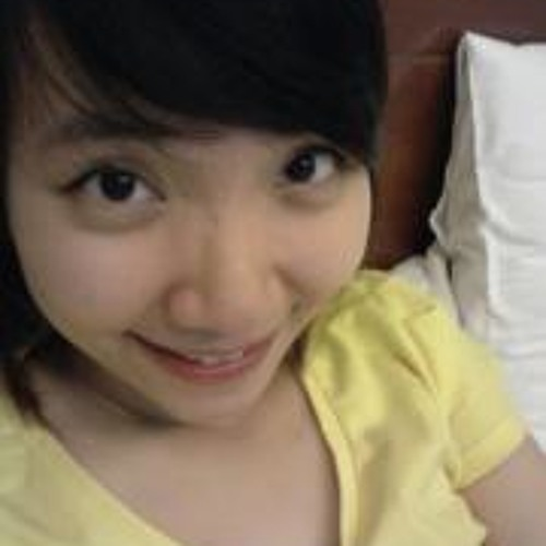Sue Nguyen 3's avatar