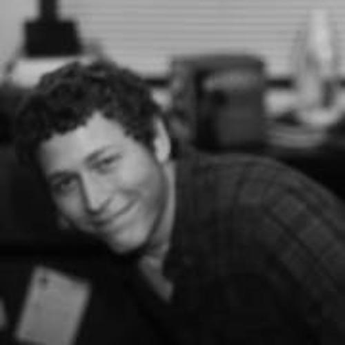 Jeff Olson 5's avatar